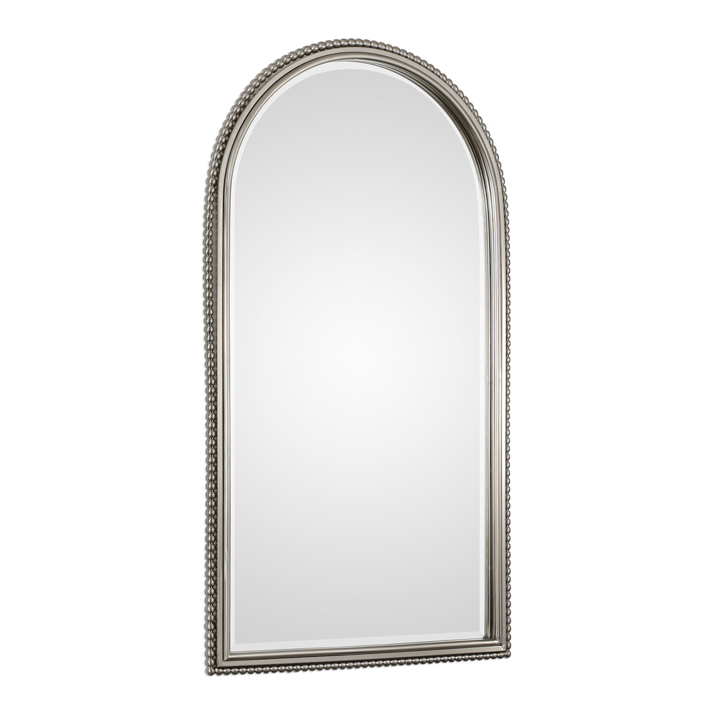 Uttermost Company - Sherise Arch Mirror