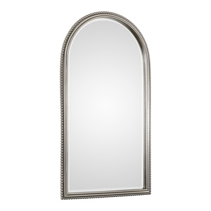Thumbnail of Uttermost Company - Sherise Arch Mirror