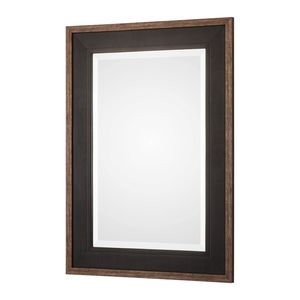 Thumbnail of Uttermost Company - Staveley Mirror