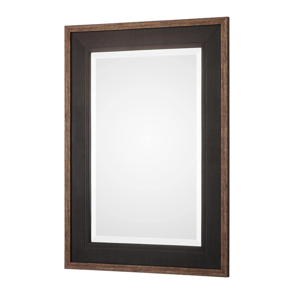 Uttermost Company - Staveley Mirror