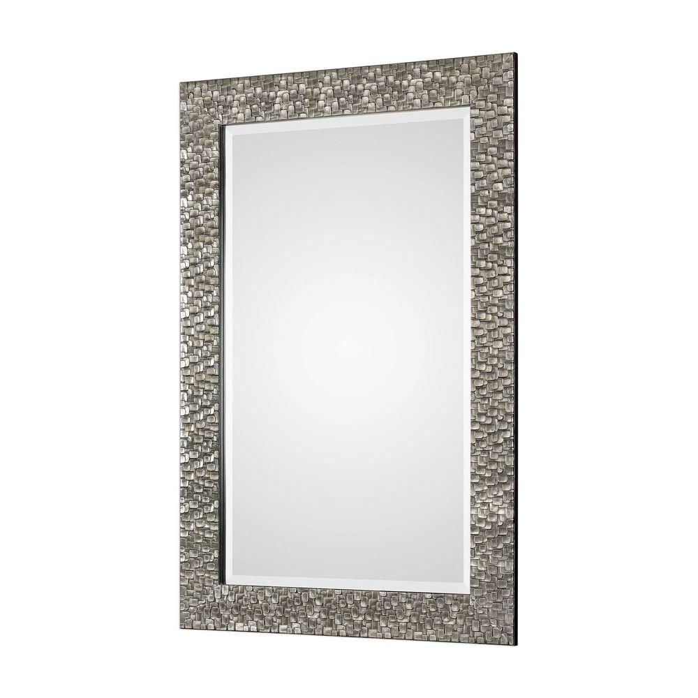 Uttermost Company - Kanuti Mirror