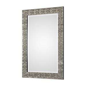 Thumbnail of Uttermost Company - Kanuti Mirror