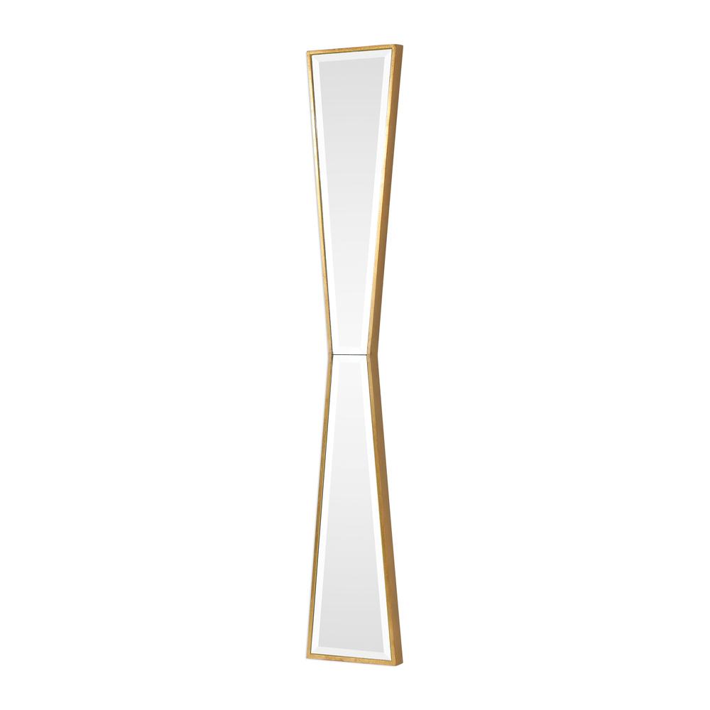 Uttermost Company - Corbata Mirror