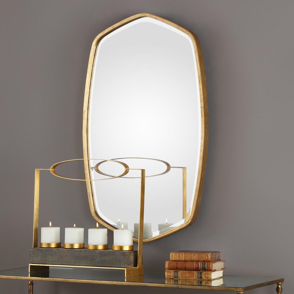 Uttermost Company - Duronia Vanity Mirror