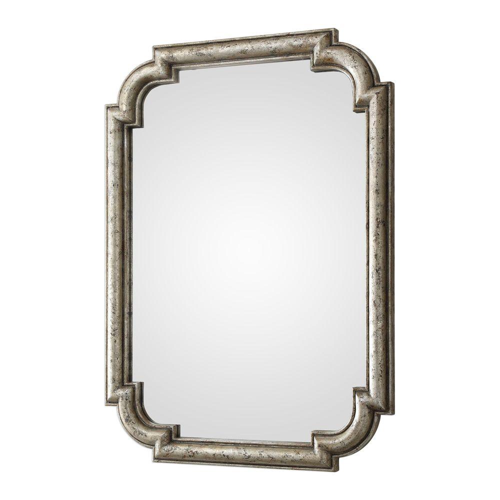 Uttermost Company - Calanna Mirror