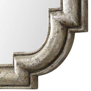 Thumbnail of Uttermost Company - Calanna Mirror