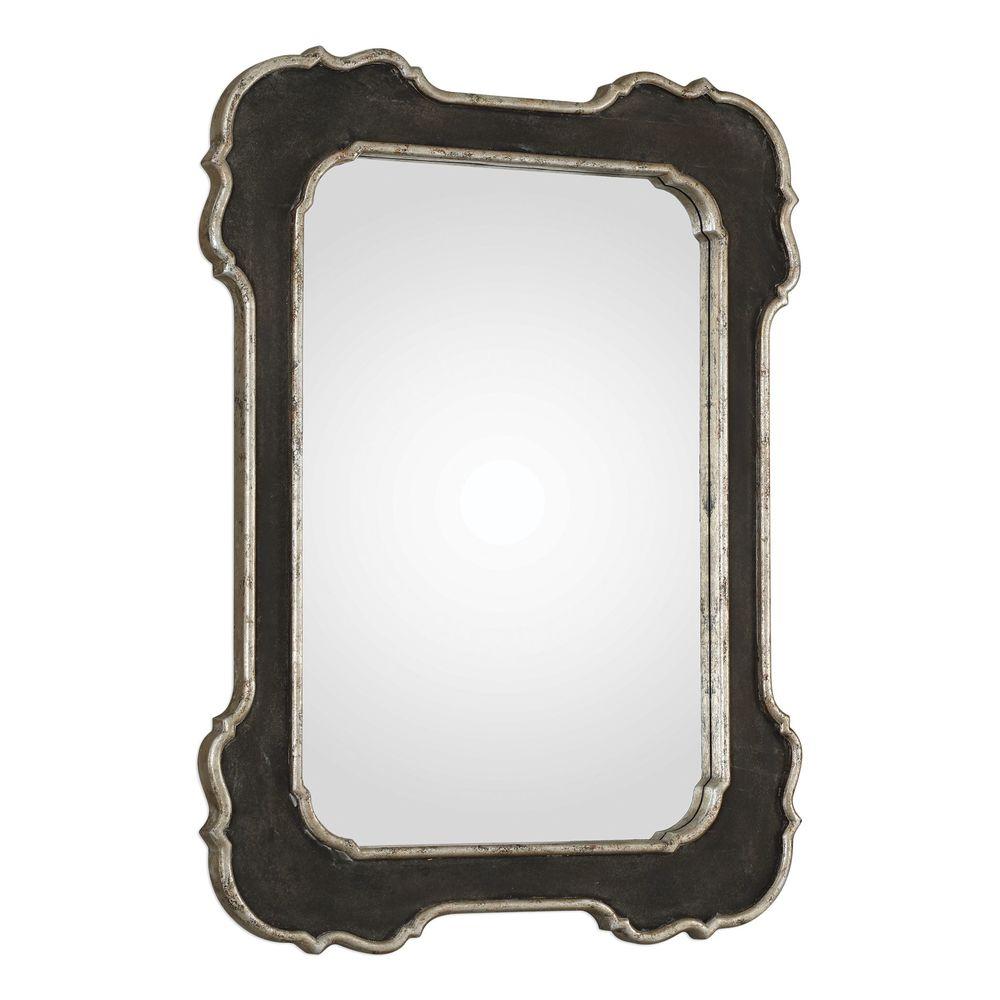 Uttermost Company - Bellano Mirror