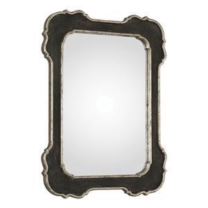 Thumbnail of Uttermost Company - Bellano Mirror