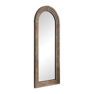 Thumbnail of Uttermost Company - Vasari Arch Mirror