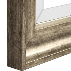 Thumbnail of Uttermost Company - Aaleah Dressing Mirror