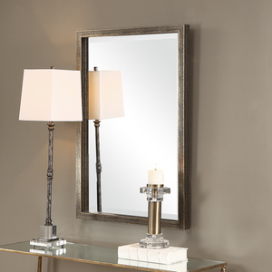 Thumbnail of Uttermost Company - Aburay Vanity Mirror