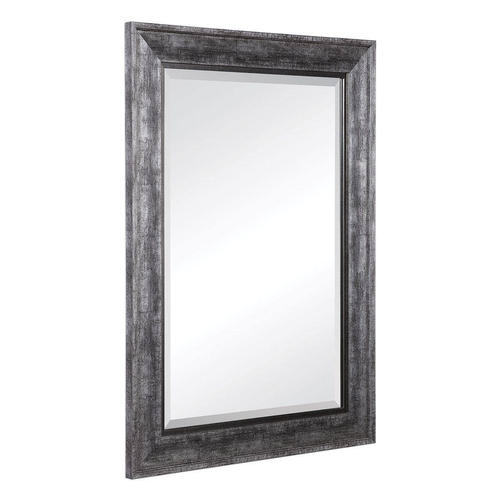 Uttermost Company - Affton Vanity Mirror