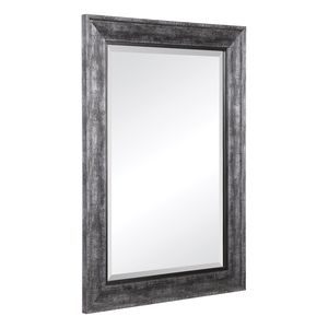 Thumbnail of Uttermost Company - Affton Vanity Mirror