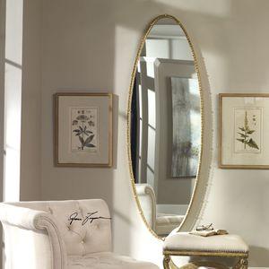 Thumbnail of Uttermost Company - Hadea Dressing Mirror