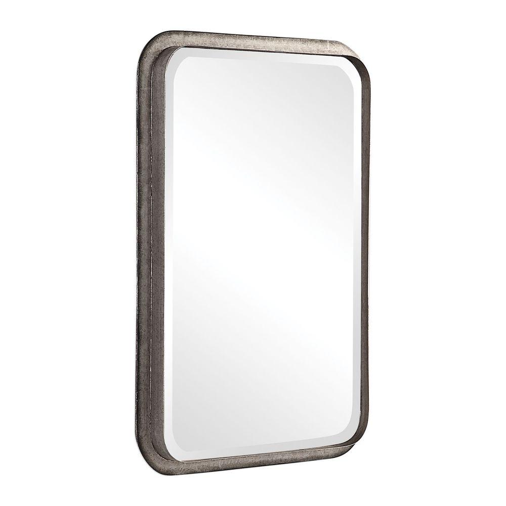 Uttermost Company - Madox Vanity Mirror