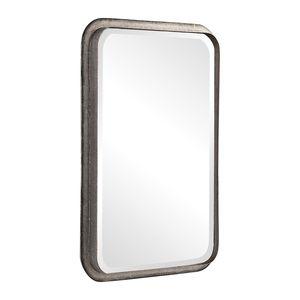 Thumbnail of Uttermost Company - Madox Vanity Mirror