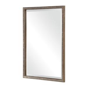 Thumbnail of Uttermost Company - Barree Vanity Mirror