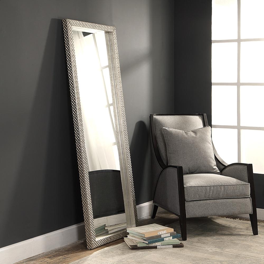 Uttermost Company - Cacelia Dressing Mirror
