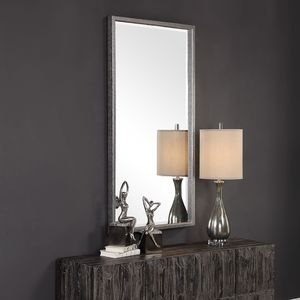 Thumbnail of Uttermost Company - Gabelle Mirror