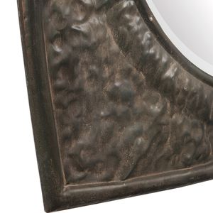 Thumbnail of Uttermost Company - Hadeon Square Mirror
