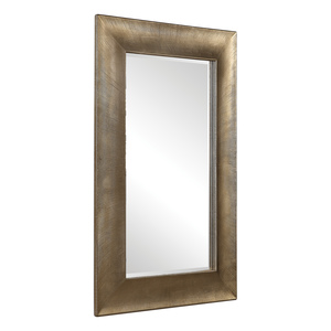 Thumbnail of Uttermost Company - Valenton Mirror