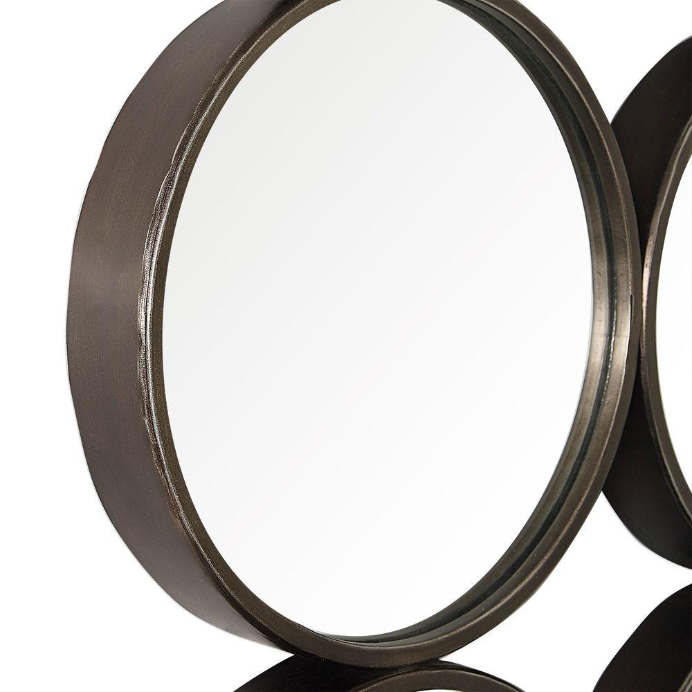 Uttermost Company - Devet Mirror