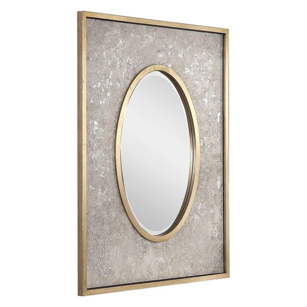 Uttermost Company - Gabbriel Mirror