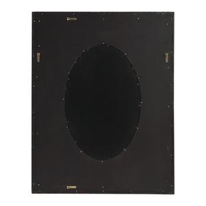 Thumbnail of Uttermost Company - Gabbriel Mirror