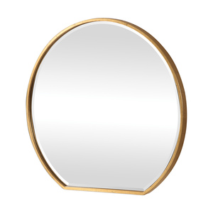 Thumbnail of Uttermost Company - Cabell Gold Mirror