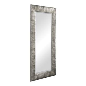 Thumbnail of Uttermost Company - Maeona Metallic Silver Mirror