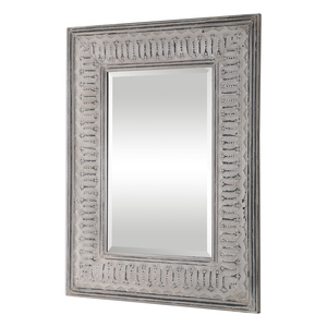 Thumbnail of Uttermost Company - Argenton Mirror
