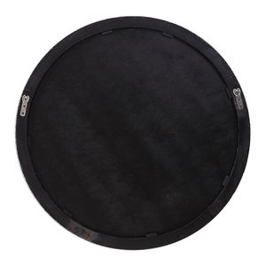 Thumbnail of Uttermost Company - Wayde Round Mirror