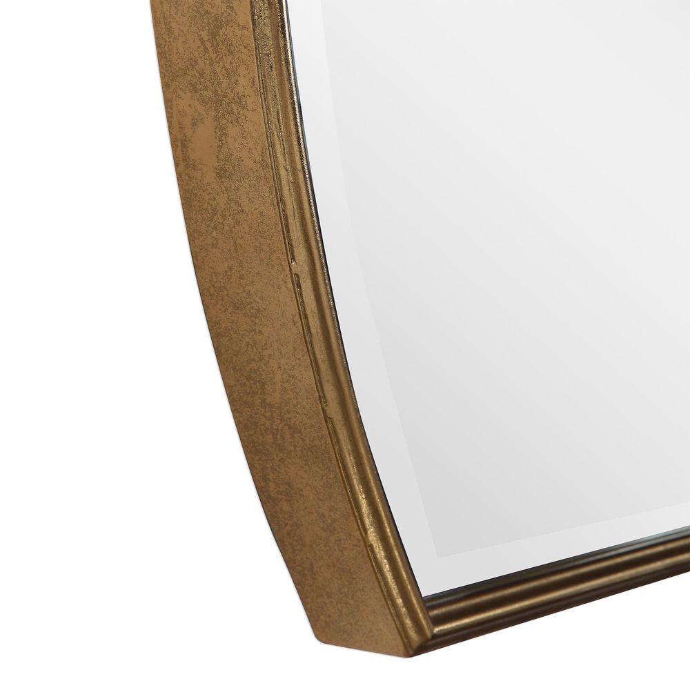 Uttermost Company - Kenzo Vanity Mirror