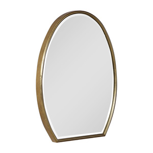 Thumbnail of Uttermost Company - Kenzo Vanity Mirror