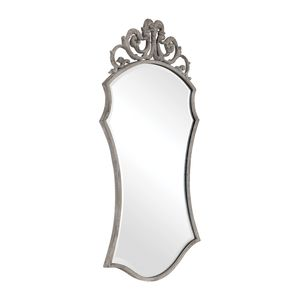 Thumbnail of Uttermost Company - Sadie Mirror