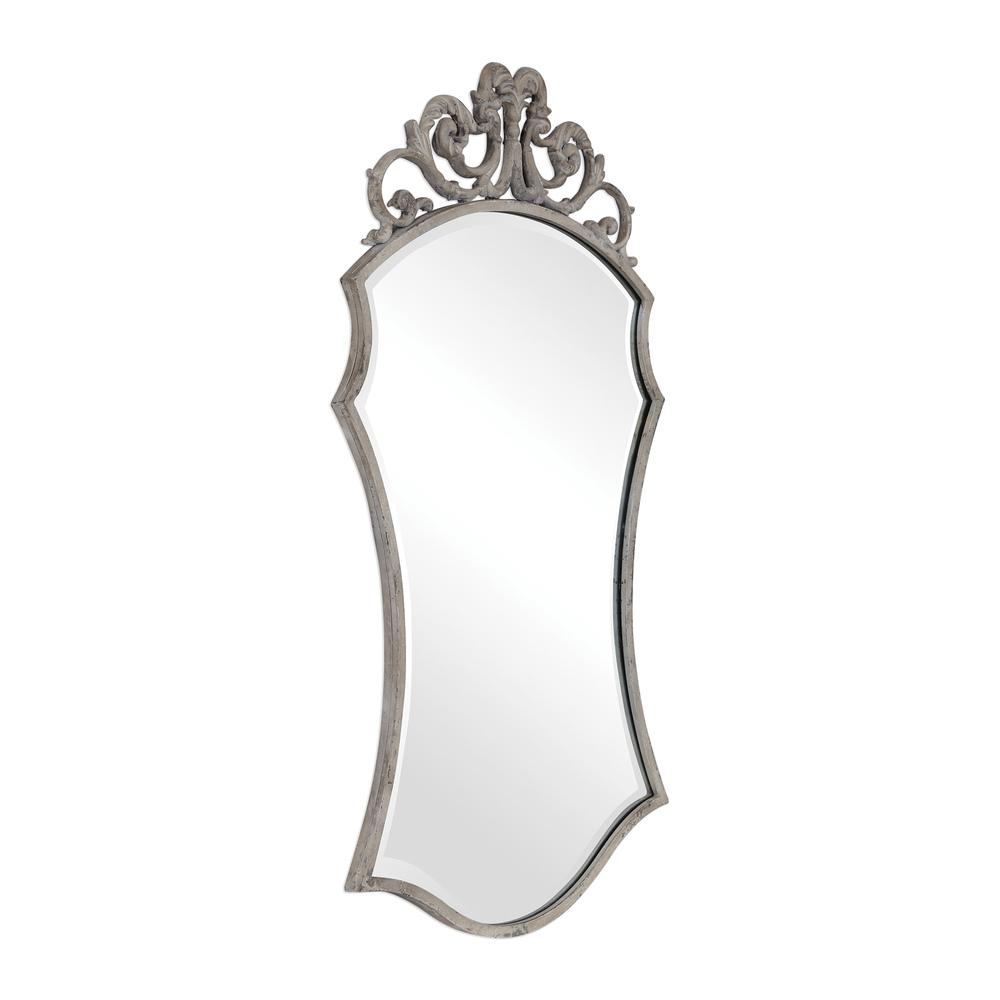 Uttermost Company - Sadie Mirror