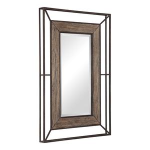 Thumbnail of Uttermost Company - Ward Mirror