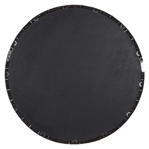 Thumbnail of Uttermost Company - Islay Round Mirror