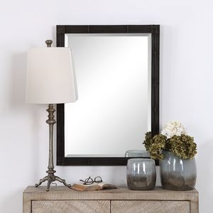 Thumbnail of Uttermost Company - Gower Vanity Mirror