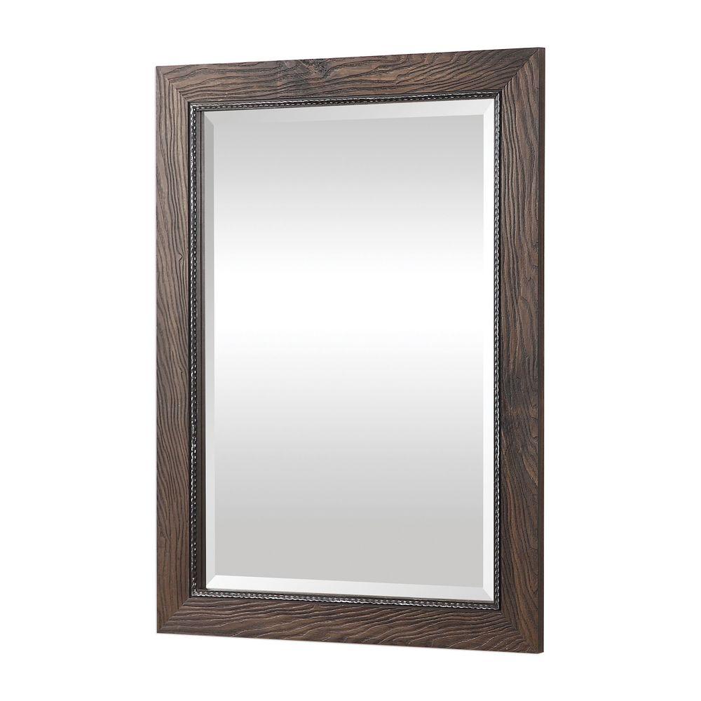 Uttermost Company - Lanford Vanity Mirror