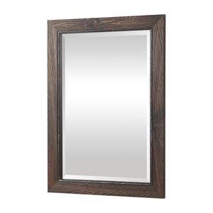 Thumbnail of Uttermost Company - Lanford Vanity Mirror