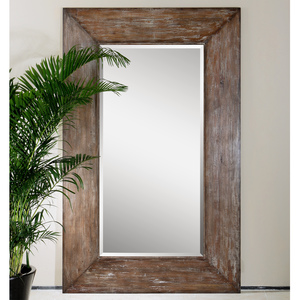 Thumbnail of Uttermost Company - Langford Mirror