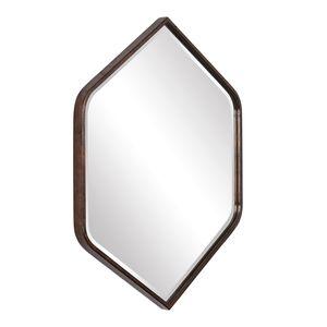 Thumbnail of Uttermost Company - Magda Mirror