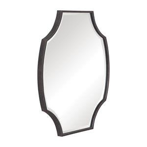 Thumbnail of Uttermost Company - Ulalia Mirror