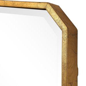 Thumbnail of Uttermost Company - Ottone Mirror