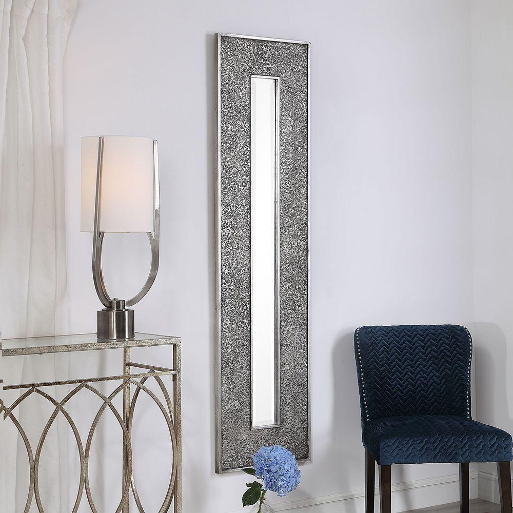 Uttermost Company - Bannon Mirror