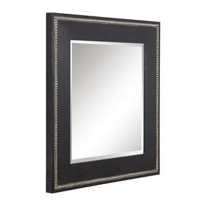 Thumbnail of Uttermost Company - Lollis Square Mirror