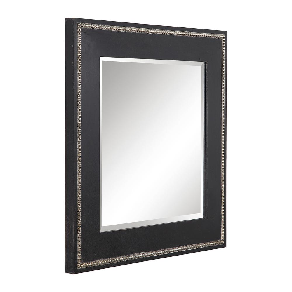 Uttermost Company - Lollis Square Mirror