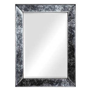 Thumbnail of Uttermost Company - Isla Mirror