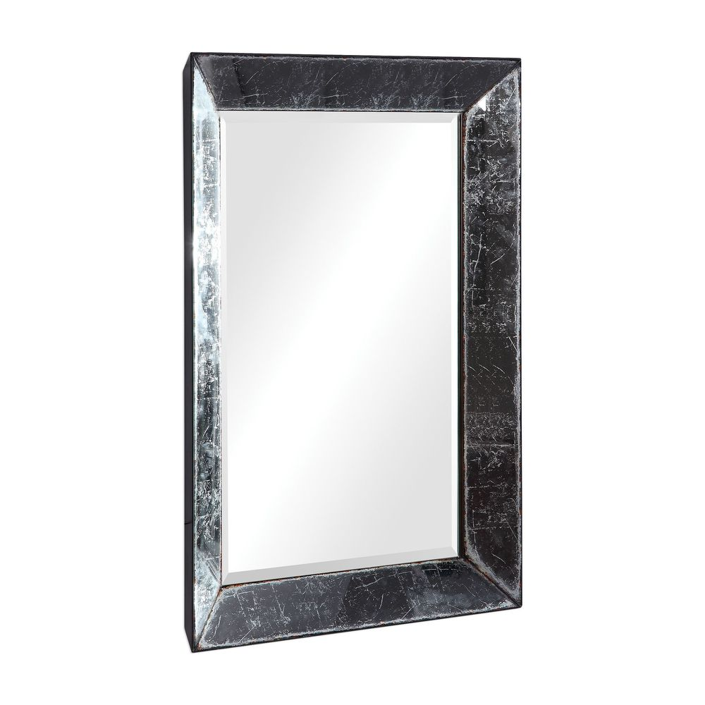 Uttermost Company - Isla Mirror